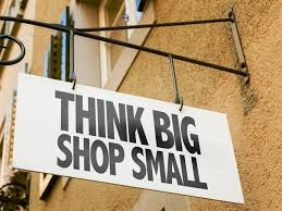 If You Run A Small Business (and 2020 wasn't a good year)….